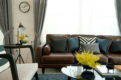 carpet  match brown leather sofa carpet vidalondon