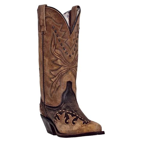 laredo s western boots western boots