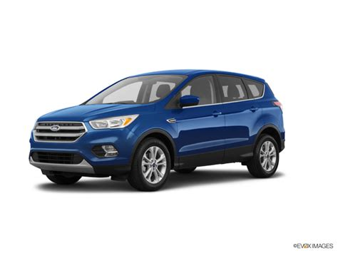Hinder Ford by Hinder Ford Is A Ford Dealer Selling New And Used Cars In