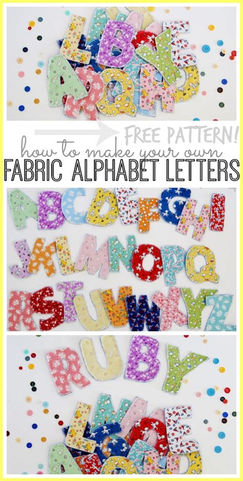 html pattern to accept only alphabets fabric alphabet letters and my favorite cookies