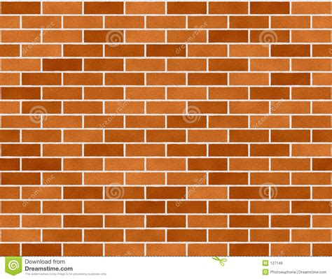 royalty free brick wall pictures images and stock photos brick wall seamless background small bricks stock