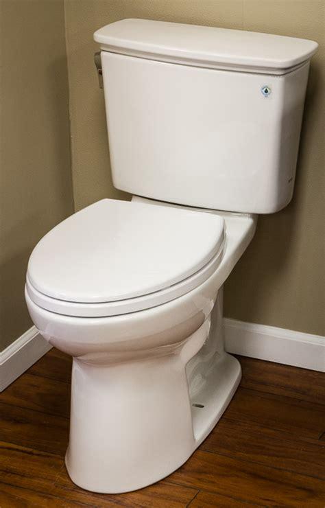 toto bathroom toilets toto toilets gallery josco supply showroom in austin