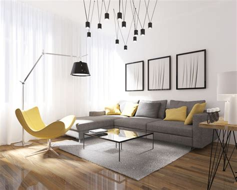 how to choose living room furniture modern living room furniture how to choose the perfect