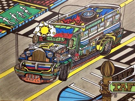 doodle 4 philippines winners 33 best images about paintings on the