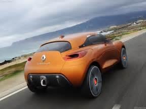 Renault Captur Review Top Gear Renault Captur Review Top Gear 2016 Car Release Date