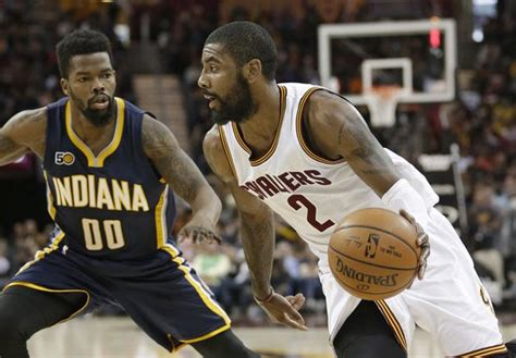 cleveland cavaliers vs indiana pacers live chat and cleveland cavaliers vs indiana pacers game 1 live