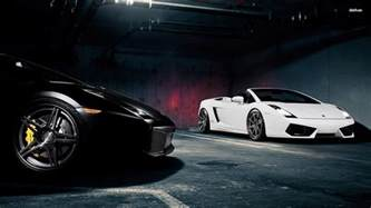 hd sports car wallpapers wallpaper cave