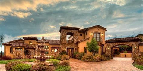tuscan home plans tuscan style home designs myfavoriteheadache com