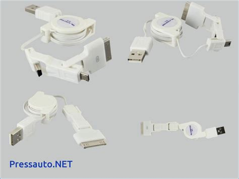 iphone usb cable wiring diagram pressauto net