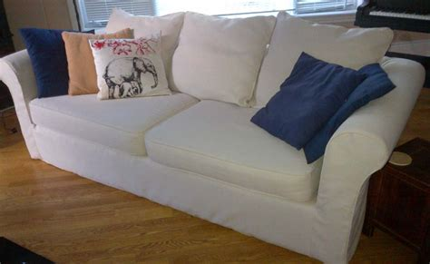 old ikea couch models ikea sofa slipcovers discontinued ikea sofa covers for