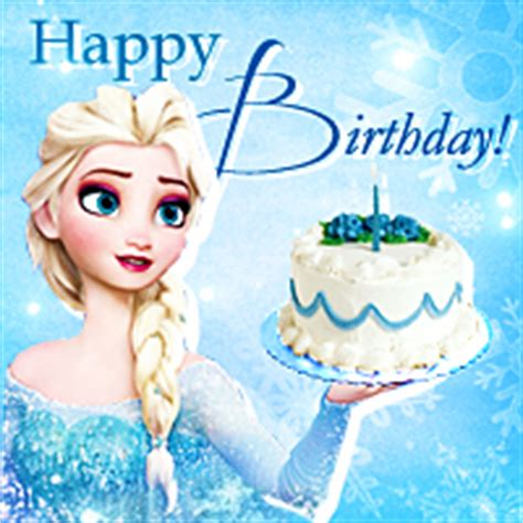 Frozen Birthday Meme - disney princess images happy birthday eli photo 36977032