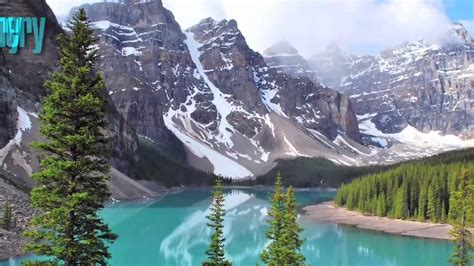top  travel attractions calgary canada travel guide youtube