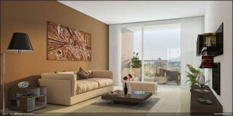 design interior living modern  exemple blog de design interior