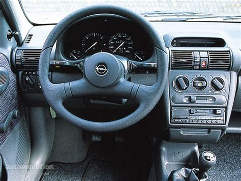 opelbo specifications opel corsa 1994 engine opel free engine image for user