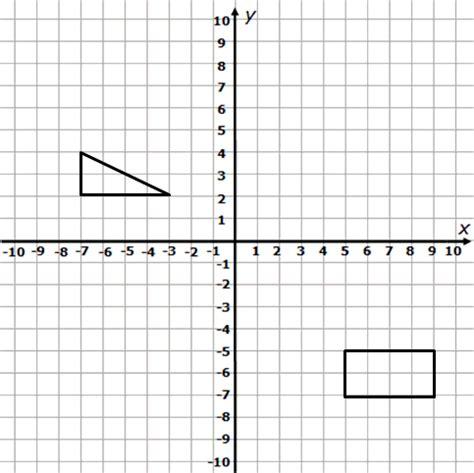 Translating To Math Worksheet by Maths Transformations Worksheet Translation Maths