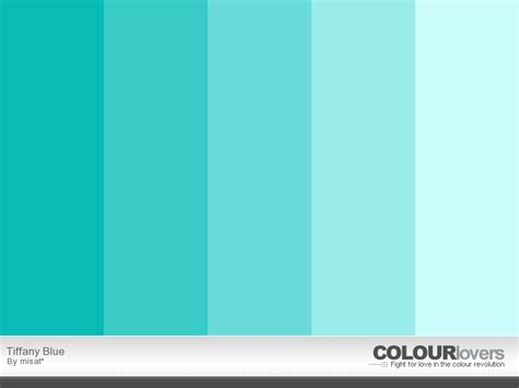best shade of blue the colour aqua wedding planning discussion forums