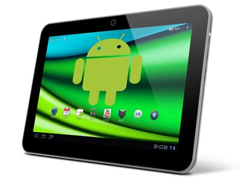 Tablet Android Bagus Miliki Tablet Android Murah Dengan Kriteria Hebat Sabtu Sore