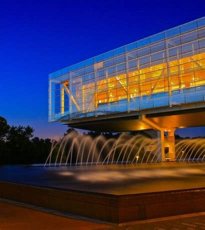 50 best william j clinton presidential center images on 50 best william j clinton presidential center images on
