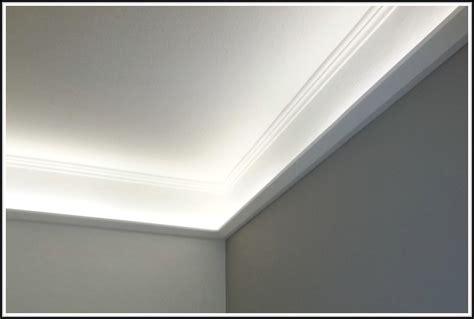 stuckleisten indirekte beleuchtung stuckleisten indirekte beleuchtung wien page