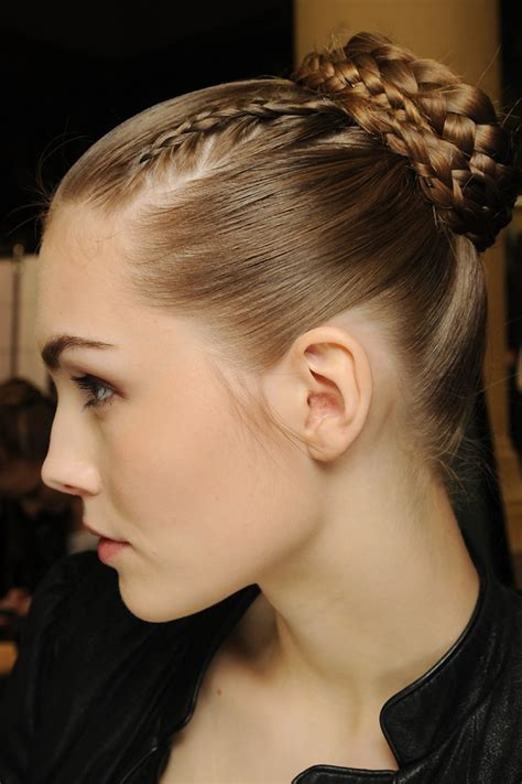 braided hairstyles party best 2014 hairstyles simple updo hairstyles for party