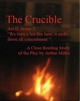 key themes of the crucible 23 best images about the crucible on pinterest scarlet