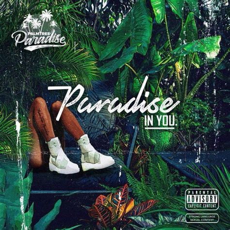 download mp3 gigi album next chapter palm tree paradise unbelievable remix ft gigi lamayne