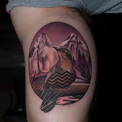 animal tattoo manchester 1220 best images about tattoos on pinterest alex