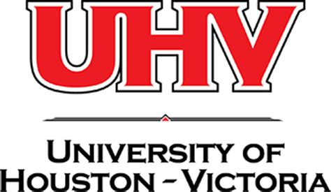 uhv housing housing home university of houston victoria