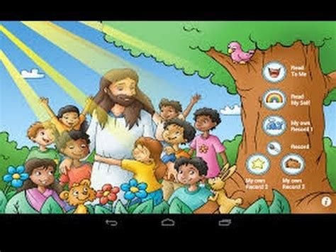 Wedding At Cana Matthew by 3 30 14 Matthew 19 13 15 Quot Learning From Children Quot