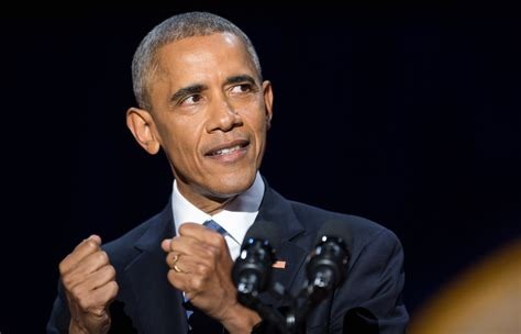 Will Obama Stay In Office by With Days Left In Office Obama Ushers In Dozens Of