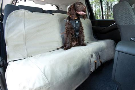 bench seat covers for dogs kurgo extended bench seat cover best price on kurgo large bench seat covers for cars