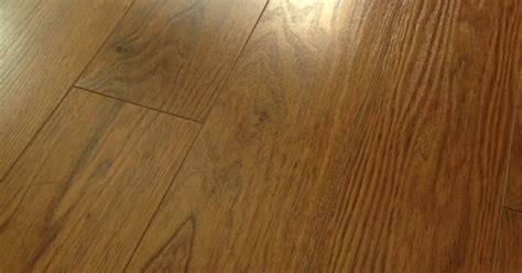 alexandria walnut our choice for the family room for