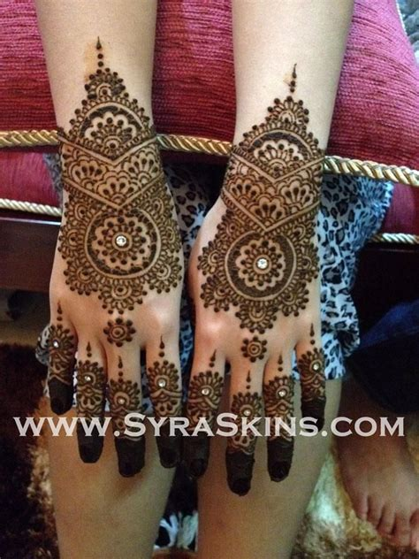 henna tattoo wedding meaning 25 best ideas about mehndi design on