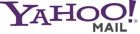 email yahoo logo whitelist an email sender or a domain in yahoo mail