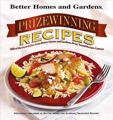 better homes gardens chili recipes crystalbells on marketplace sellerratings