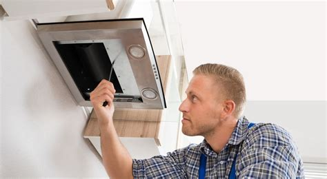 appliance repair manchester new hshire trafford appliance repair service glotech repairs