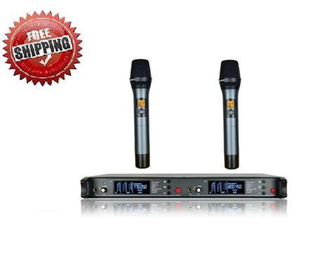 popular shure wireless microphone buy cheap shure wireless