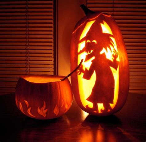 pumpkin carving tips and tricks from a pumpkin carving master minnesota