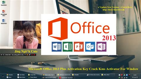 office kms kms activator for microsoft word 2016 klusballdeweas