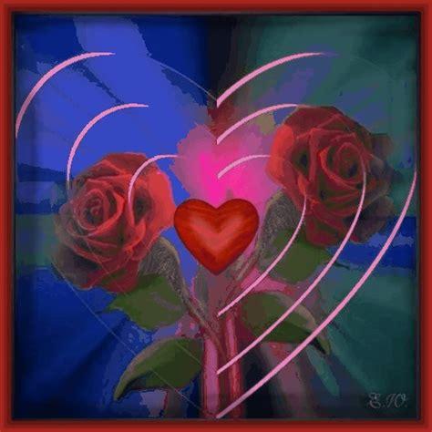 imagenes de corazones y flores imagenes de a y related keywords imagenes de a y long