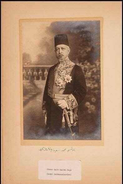 Muhammad Ali Ottoman Empire 376 Best Images About Royal Family Of On Pinterest Mohamed Ali And Ottoman Empire