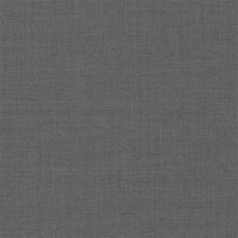 wallpaper grey modern valois charcoal linen texture wallpaper modern