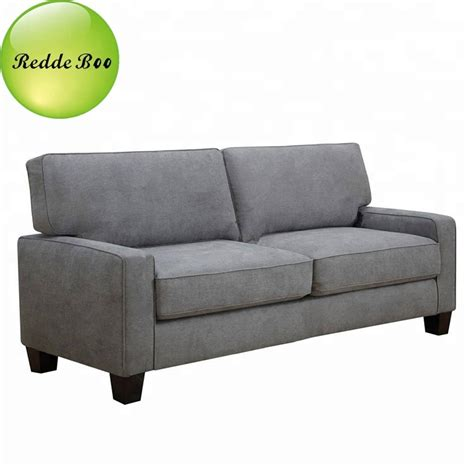 low back leather sofa low back sofas low back sofas cb2 thesofa