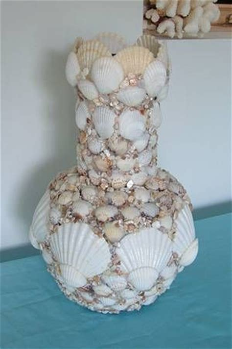 Seashell Floor L by 1000 Images About Sea Shell Ideas On
