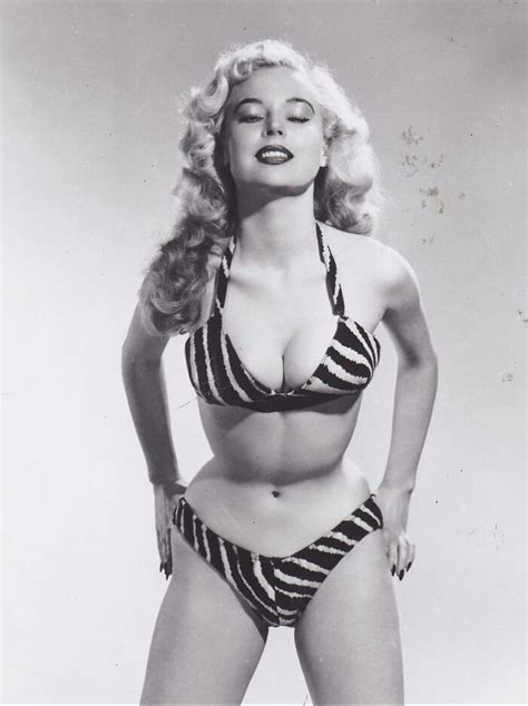 young betty white in her 20s betty white in her 20s betty brosmer pinterest betty
