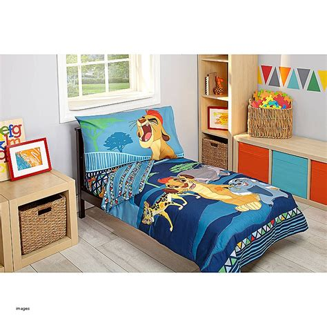 pixar bedroom toddler bed best of disney pixar cars toddler bedding s