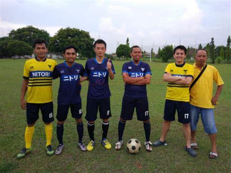Murah Keren Hijau Jersey Persikabo Bogor Home 2017 2018 Grade Ori jasa pembuatan jersey bola archives 0821 1380 1005