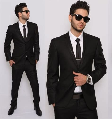 The Stylish Men Suits for Him   Cosmetic Ideas Cosmetic Ideas