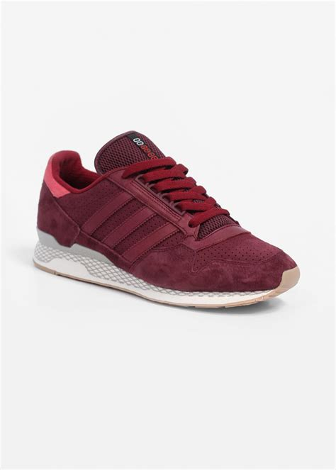 Cardinal Shoes Smith 1 Brown adidas originals zxz adv 00s brown cardinal