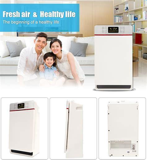 Air Purifier Indonesia air purifier cat dander air purifier indonesia air